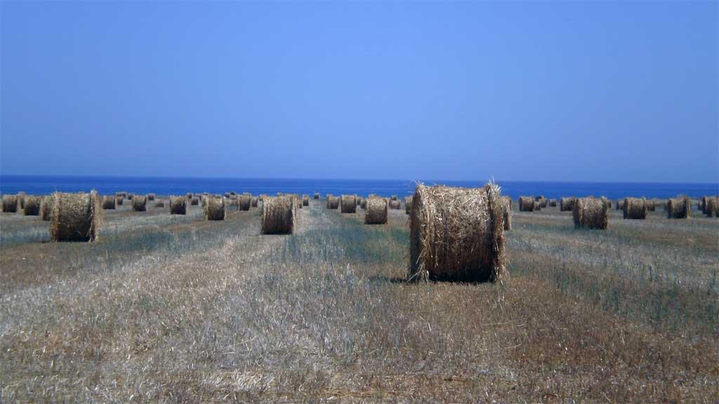 Кипър от друг ъгъл