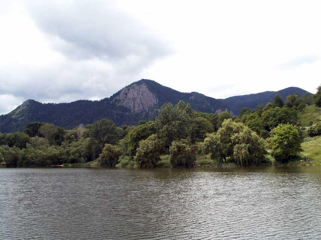 Смоленските езера2
