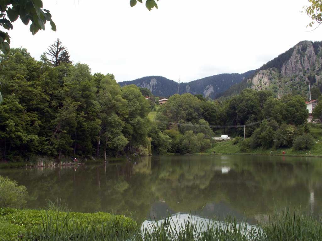 Смоленските езера3